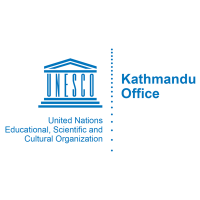 UNESCO-ktm