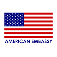 american-embassy-logo