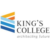 kings-clg-logo
