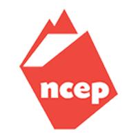 ncep-logo