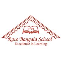 rbs-logo