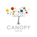 Canopy Nepal